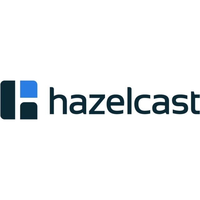 avatar for Hazelcast