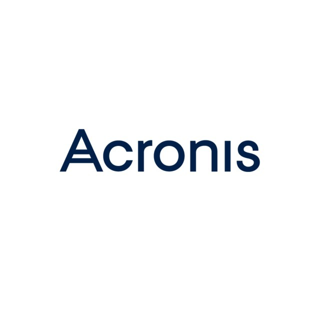 avatar for Acronis