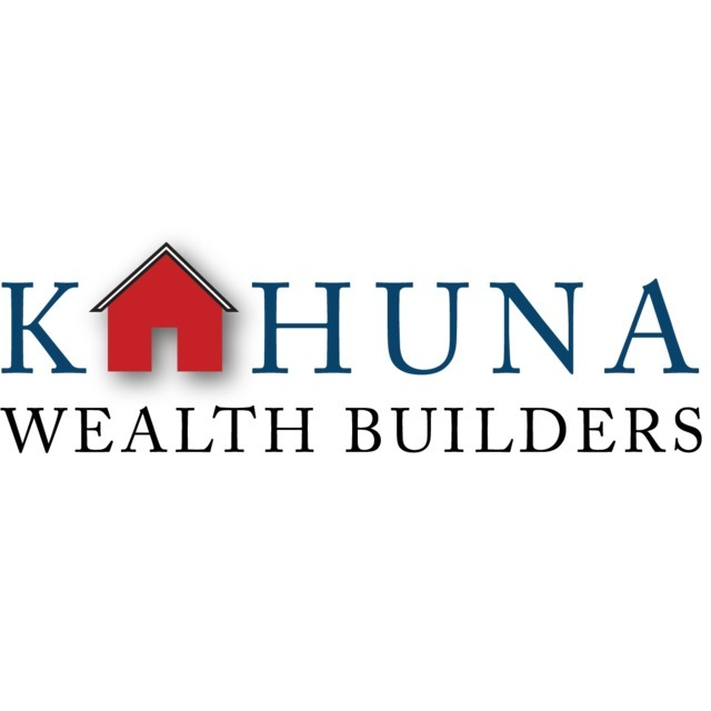 avatar for Kahuna Wealth Builders