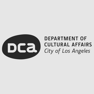 avatar for Department of Cultural Affairs