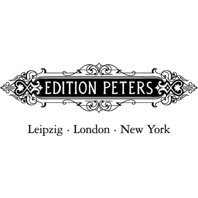 avatar for Edition Peters