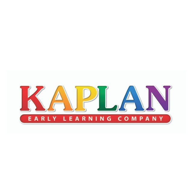 avatar for Kaplan Early Learning Company