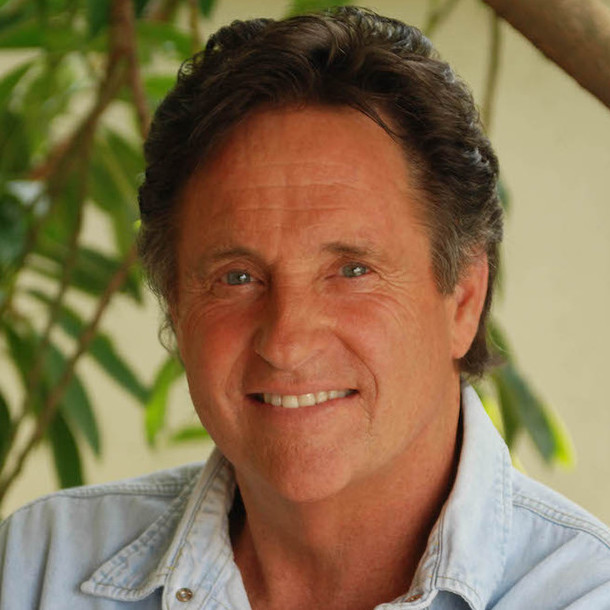 avatar for Robert Hays