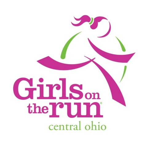 avatar for Girls on the Run of Central Ohio