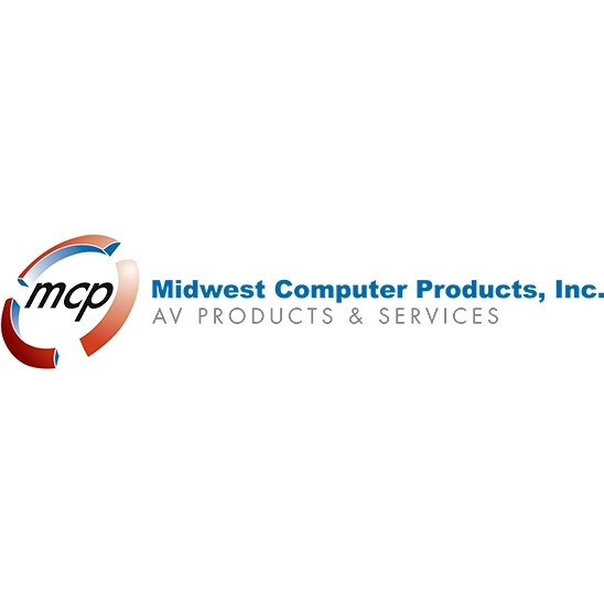 avatar for Midwest Computer Products, Inc.