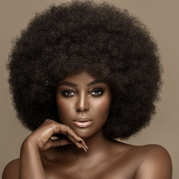 avatar for Amara La Negra
