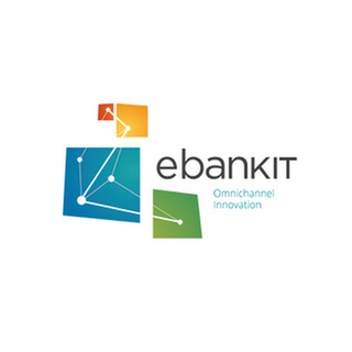avatar for ebankIT
