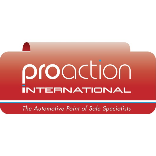 avatar for Proaction ID