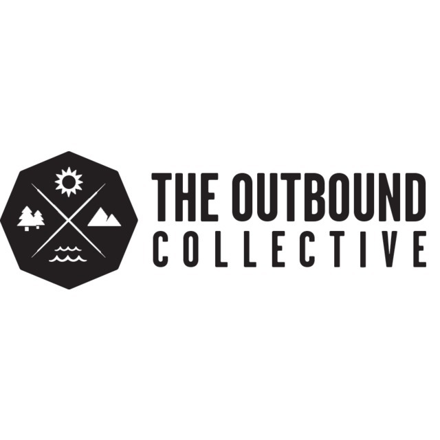avatar for The Outbound Collective