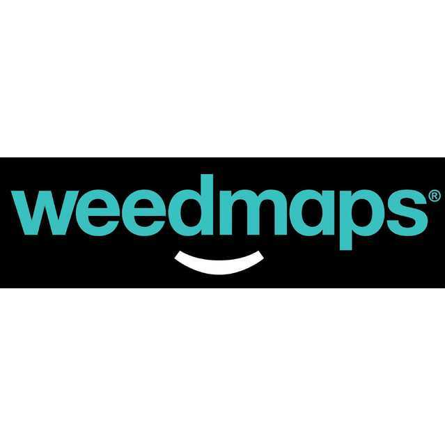 avatar for Weedmaps