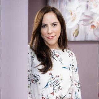 Dr. Elyse Tursi