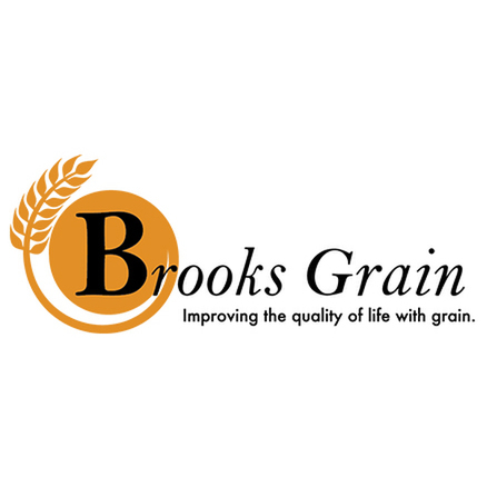 avatar for Brooks Grain