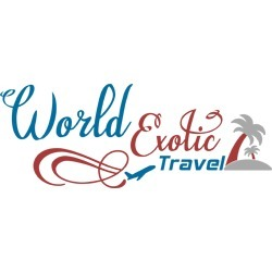 avatar for World Exotic Travel