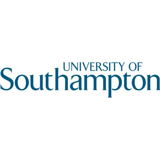 avatar for University of Southampton