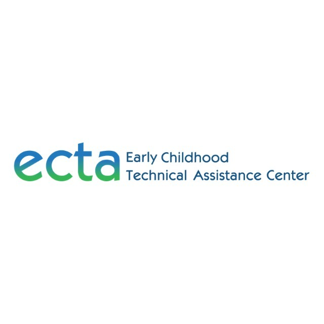 avatar for Early Childhood TA Center (ECTA)