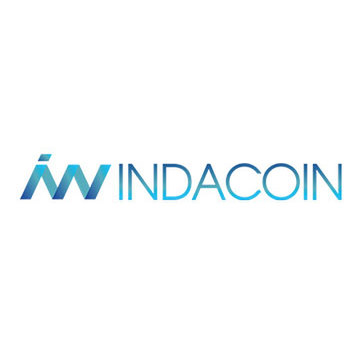 avatar for Indacoin