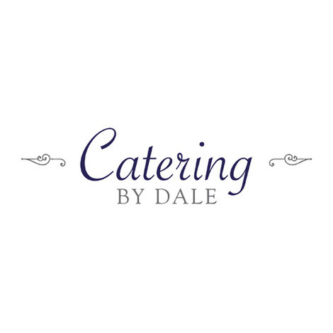 avatar for Catering by Dale