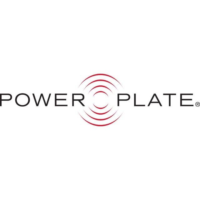 avatar for Power Plate®