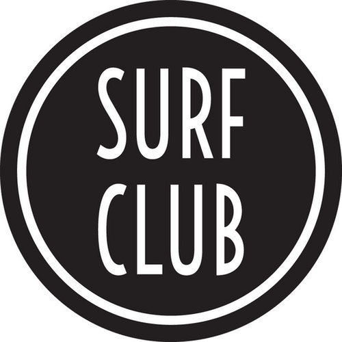 avatar for Surf Club