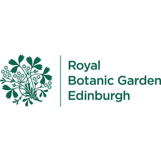 avatar for Royal Botanic Garden Edinburgh