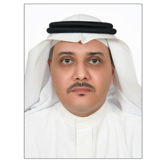avatar for Abdulkader Murad, Ph.D