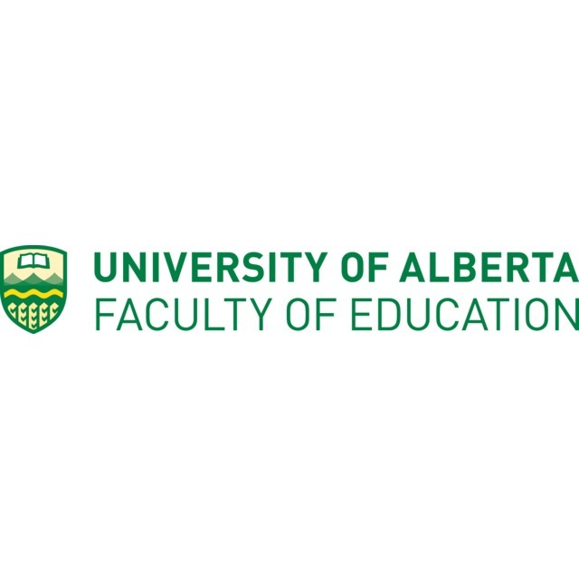 avatar for University of Alberta, Faculty of Education