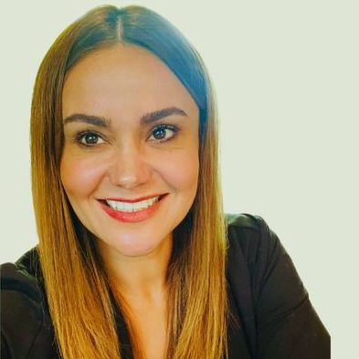 avatar for Brenda Garcia Portillo