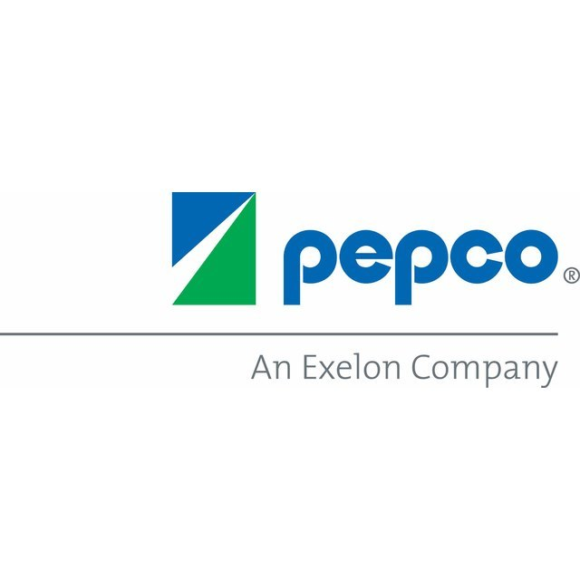 avatar for Pepco and Delmarva Power Commercial &amp Industrial Energy Savings Program