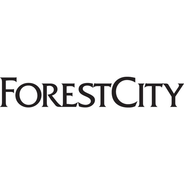 avatar for Forest City