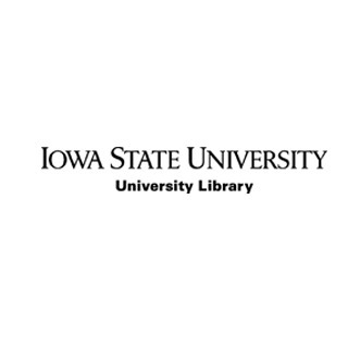 avatar for Iowa State University Library