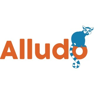 avatar for Alludo Learning
