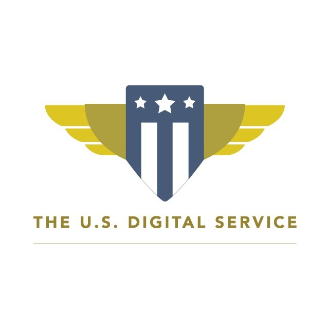 avatar for The U.S. Digital Service