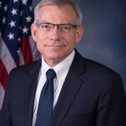 avatar for David Schweikert