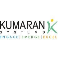 avatar for Kumaran Systems