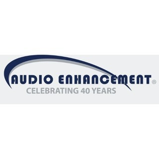 avatar for Audio Enhancement - 55