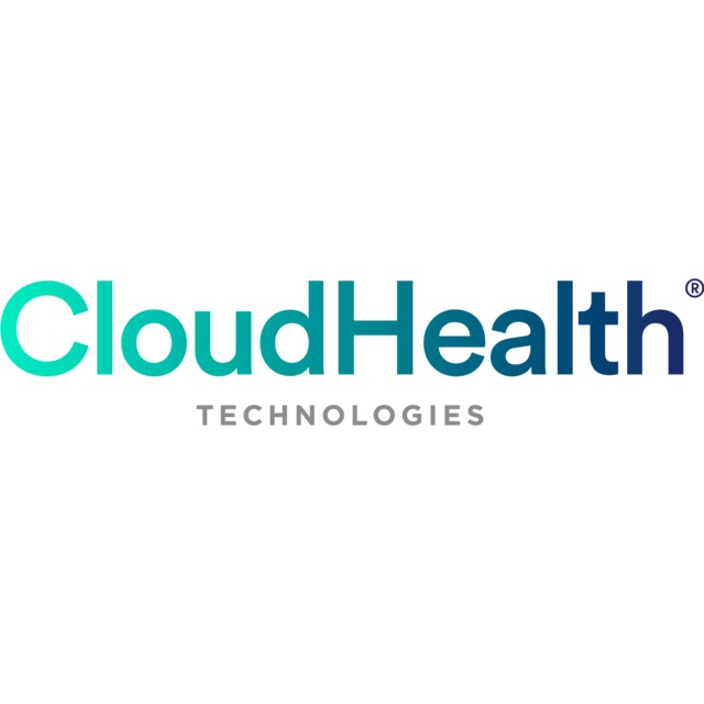 avatar for CloudHealth Technologies