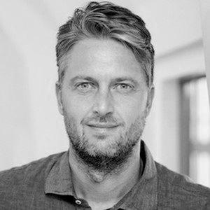 avatar for Timme Bisgaard Munk