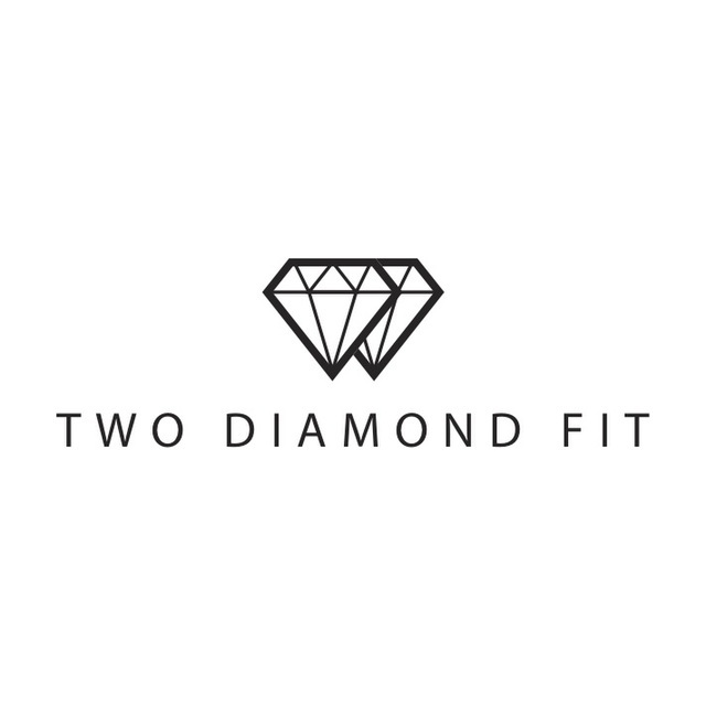 avatar for Two Diamond Fit