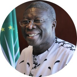 avatar for Kwesi Quartey