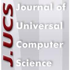 avatar for Journal of Universal Computer Science