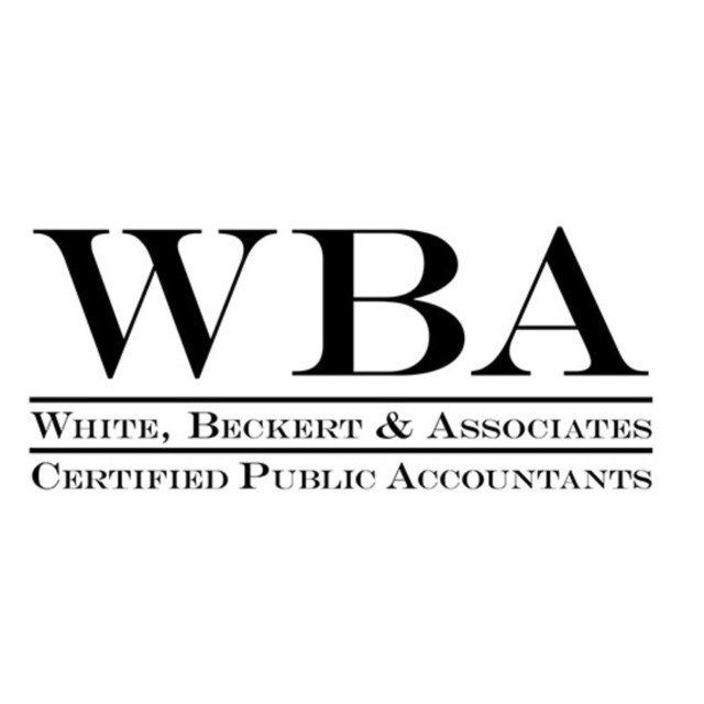 avatar for White, Beckert, and Associates, LLC