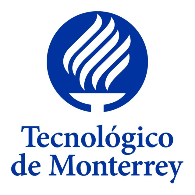 avatar for ITESM CDMX