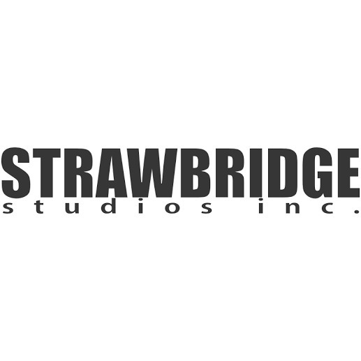 avatar for Strawbridge Studios, Inc.