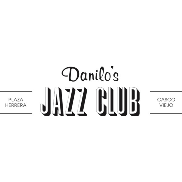 avatar for Danilo's Jazz Club