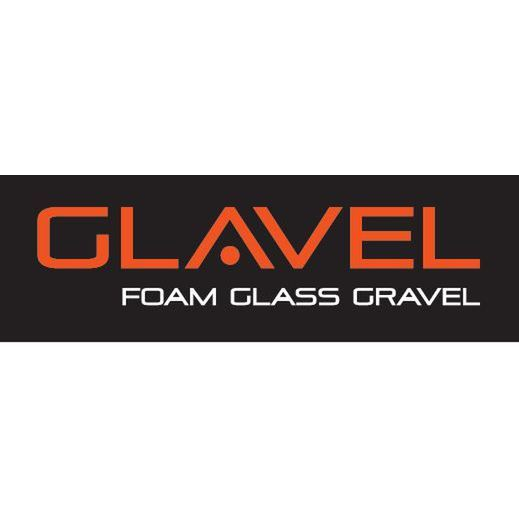 avatar for Glavel Inc