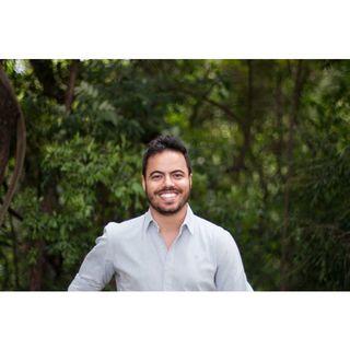 Mr. Henrique Pereira