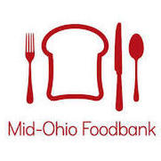 avatar for Mid-Ohio Foodbank