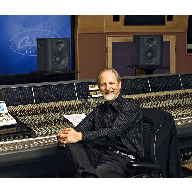 avatar for Eddie Kramer