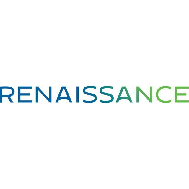 avatar for Renaissance