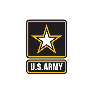 avatar for U.S. Army Mid-Atlantic Recruiting Battalion